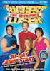 The Biggest Loser - The Workout - 30-Day Jump Start DVD Movie