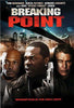 Breaking Point DVD Movie