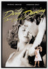Dirty Dancing (Single-Disc Widescreen Edition) (Bilingual) DVD Movie