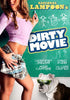 National Lampoon s Dirty Movie DVD Movie