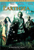 Earthsea (LG) DVD Movie