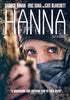 Hanna(Bilingual) DVD Movie