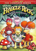 Fraggle Rock - The Animated Series - The Complete Series DVD Movie