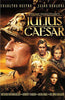 Julius Caesar (Charlton Heston) DVD Movie