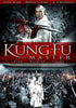 Kung-Fu Master DVD Movie