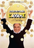 L Avare DVD Movie
