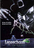 Leprechaun 4 In Space DVD Movie