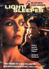 Light Sleeper DVD Movie