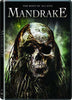 Mandrake DVD Movie