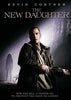 The New Daughter DVD Movie