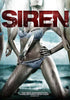Siren DVD Movie