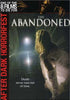 The Abandoned DVD Movie