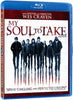 My Soul to Take (Bilingual) (Blu-ray) BLU-RAY Movie