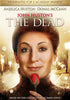 The Dead (John Huston's) DVD Movie