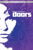 The Doors (15-Year Anniversary Edition) (LG) DVD Movie
