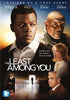 The Least Among You DVD Movie