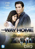 The Way Home (Widescreen) (Dean Cain) DVD Movie