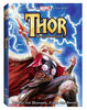 Thor - Tales of Asgard DVD Movie
