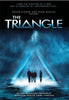 The Triangle DVD Movie