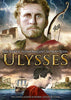 Ulysses DVD Movie