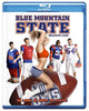 Blue Mountain State - Season One (Blu-ray) (LG) BLU-RAY Movie