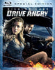 Drive Angry (Blu-ray) BLU-RAY Movie