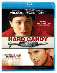 Hard Candy (Blu-ray)