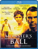 Monster s Ball (Blu-ray) BLU-RAY Movie