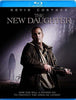 The New Daughter (Blu-ray) BLU-RAY Movie
