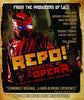 Repo! The Genetic Opera (Blu-ray) (LG) BLU-RAY Movie