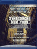 Synecdoche New York (Blu-ray) BLU-RAY Movie