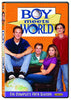 Boy Meets World - The Complete Fifth Season (5th) (Boxset) DVD Movie