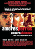 Amores Perros DVD Movie