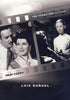 Luis Bunuel (Gran Casino / The Young Ones Two-Disc Collector s Edition) DVD Movie