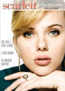 Scarlett Johansson Collection (Triple Feature) DVD Movie