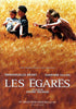 Les Egares DVD Movie