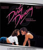 Dirty Dancing (20th Anniversary Edition)(Blu-ray) BLU-RAY Movie