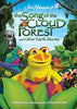 Jim Henson s - The Song of the Cloud Forest and Other Earth Stories DVD Movie