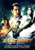 The Sanctuary(bilingual) DVD Movie