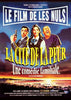 La Cite de la Peur DVD Movie