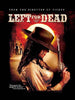 Left for Dead DVD Movie