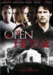 Open House (Anna Paquin)