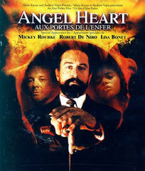Angel Heart (Bilingual (Blu-ray)
