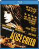 The Disappearance of Alice Creed (Blu-ray) BLU-RAY Movie