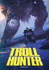 Trollhunter (Bilingual) DVD Movie