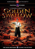 Golden Swallow DVD Movie