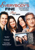 Everybody s Fine (Bilingual) (Maple) DVD Movie