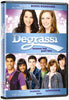 Degrassi - Season Ten part Two DVD Movie
