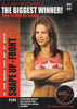 The Biggest Winner - How to Win by Losing - Shape Up-Front (Jillian Michael) DVD Movie