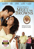 Meet The Browns (Tyler Perry) (Two-Disc Special Edition) DVD Movie